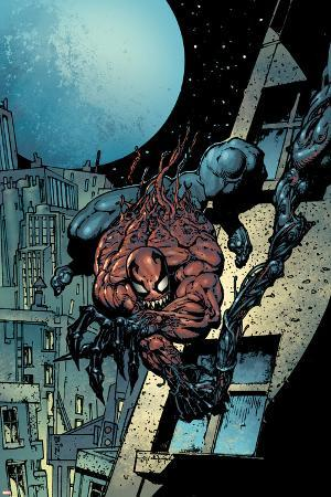 Toxin N3 Cover: Toxin