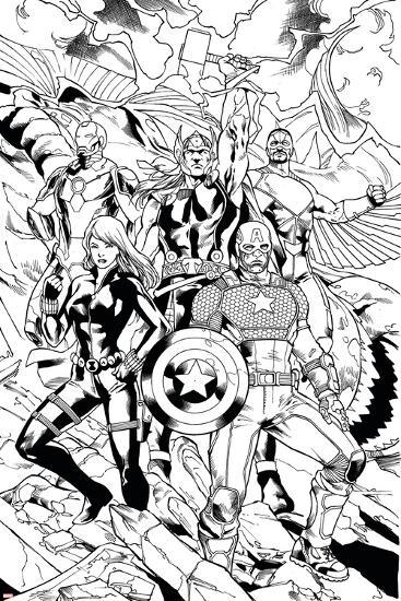 Kleurplaten Avengers Assemble.Kleurplaten Spiderman Lego Ausmalbilder Lillifee 4 Ausmalbilder
