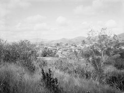 El Caney, Cuba