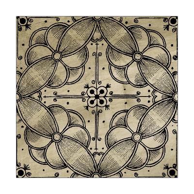 Intricate Detail II