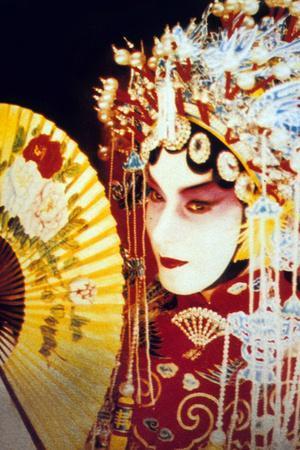 Adieu Ma Concubine, Leslie Cheung, 1993