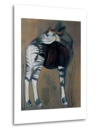 Okapi, 2005