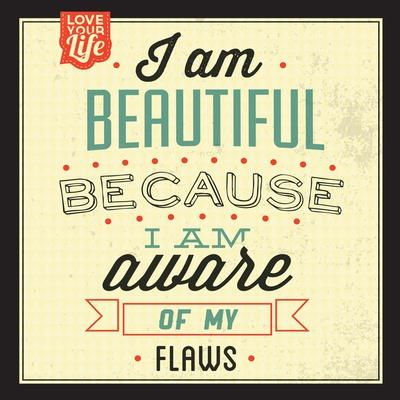 I'm Beautiful