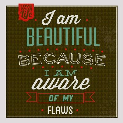 I'm Beautiful 1