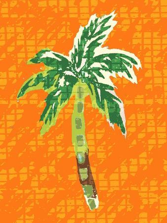 Cool Palm II