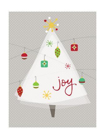 Christmas Joy I