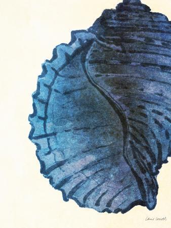 Blue Shell III