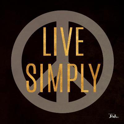 Love and Live II