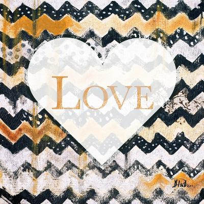 Love and Peace Square I