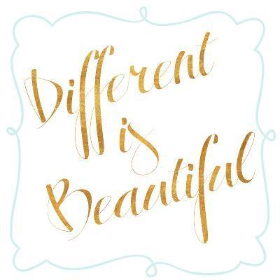 Beautiful and Smile I