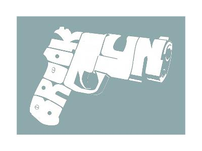 Brooklyn Gun