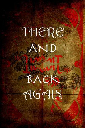 There And Back Again 4