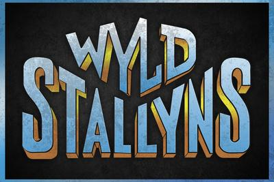 Wyld Stallyns Movie