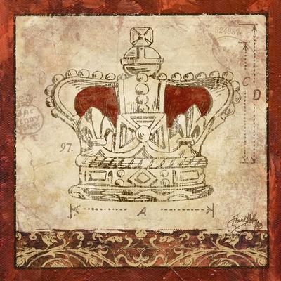 Crowns II