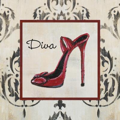 Diva Shoe