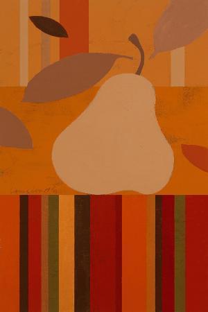 Merry Pear II