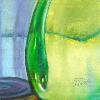 Color Glasses VII