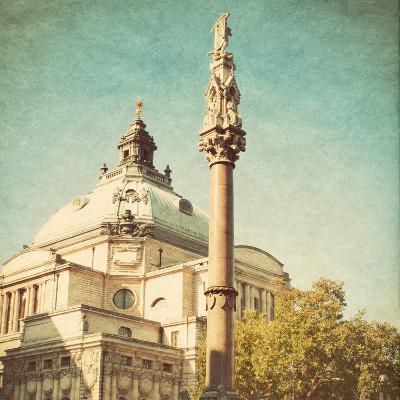 London Sights IV