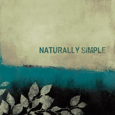 Naturally Simple