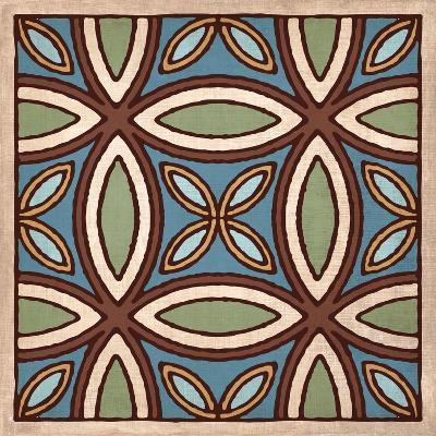 Tile Pattern III