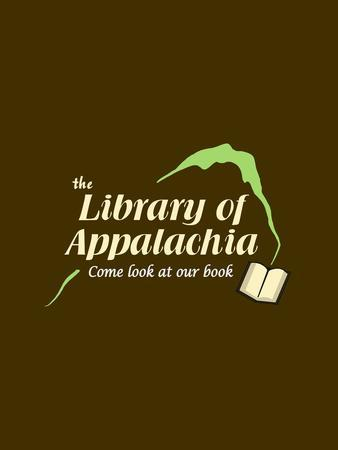 Come Look at Our Book - Red Neck Humor