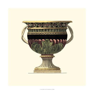 Large Giardini Urn II
