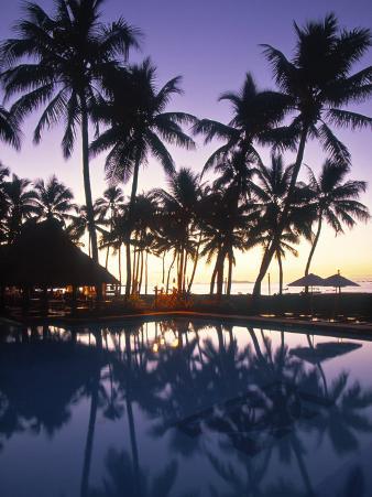 Danarau, Viti Levu, Fiji