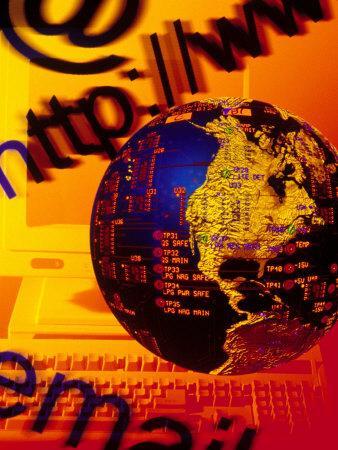 Concept of Digital Communications
