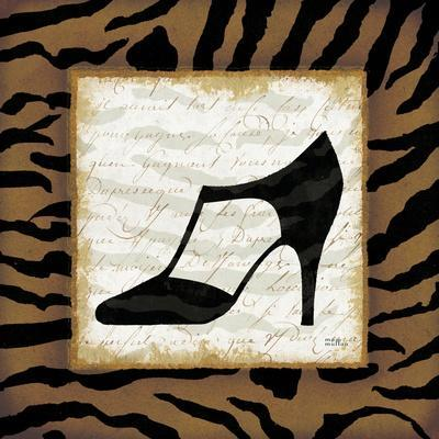 Safari Shoes III