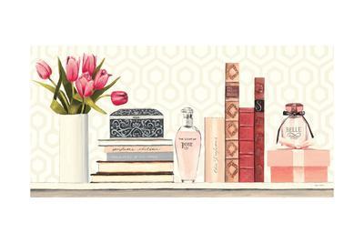 Parfum Chic I