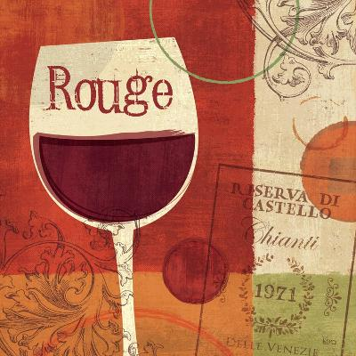 Cheers! Rouge