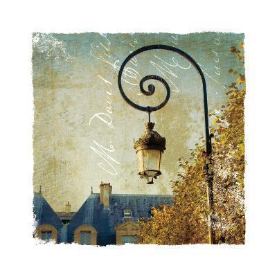 Golden Age of Paris II