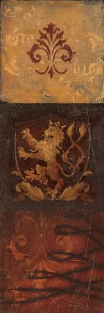 Regal Panel II