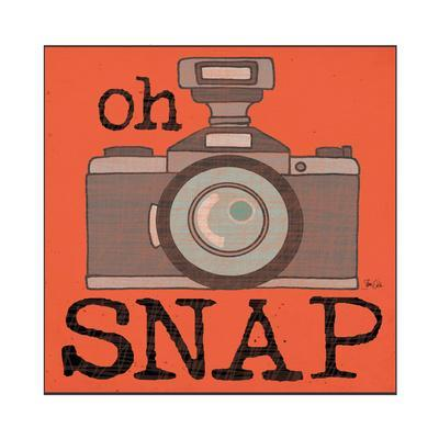 Camera - Snap