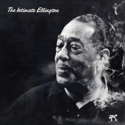 Duke Ellington - The Intimate Ellington
