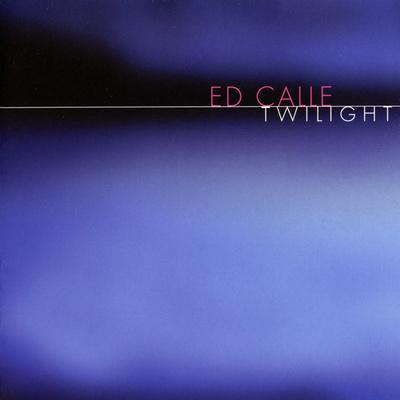 Ed Calle - Twilight