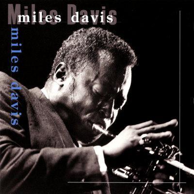 Miles Davis All-Stars - Jazz Showcase (Miles Davis)