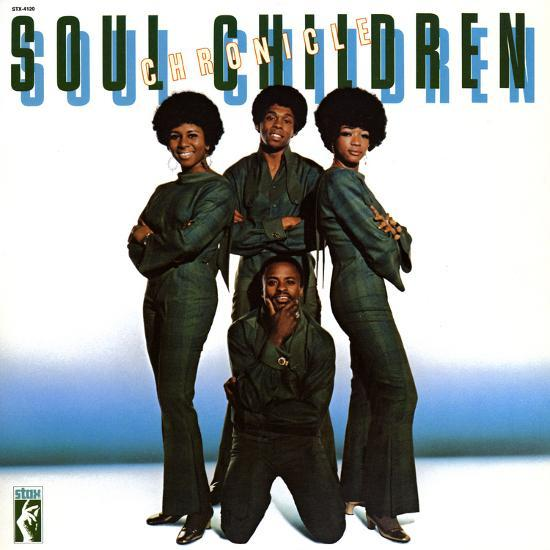soul children chronicle allposters posters sp music