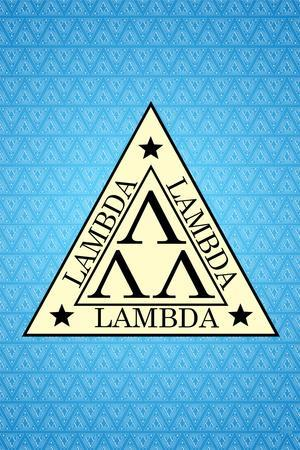 Revenge of the Nerds Movie Lambda Lambda Lambda