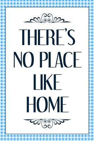 There's No Place Like Home Wizard of Oz Movie Quote