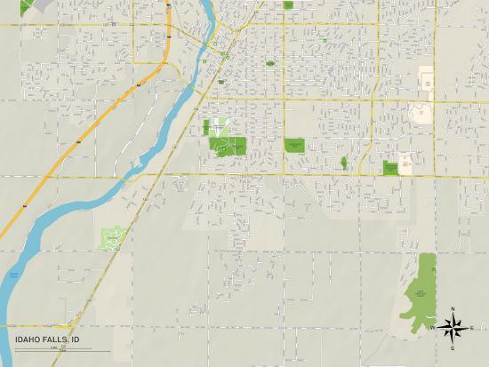 Political Map of Idaho Falls, ID on idaho landform map, northern idaho map, idaho's border map, idaho county map, idaho weather map, idaho map 1910, elk city idaho area map, idaho flag, nm geography map, idaho state map printable, idaho time zone, idaho politics, idaho legal map, idaho climate map, earth relief map, idaho historical map, idaho highway map, idaho outline, idaho resource map, idaho funny map,