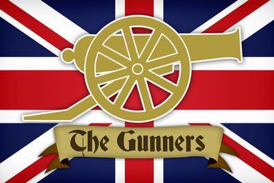 Arsenal Football Club The Gunners Sports