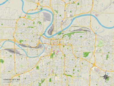 Political Map of Kansas City, MO on joplin mo on us map, map of kansas city kansas street map, kc missouri map, kansas city state, springfield mo on us map, oklahoma city ok on us map, state of kansas on us map, kansas city metro map, kansas city on map of usa, rapid city sd on us map, kansas city ks map, oak grove mo on us map, sedalia mo on us map, kansas city mo in us map, kansas city metropolitan area map, lenexa ks united states map, branson mo on us map, independence mo on us map, kansas city highway map, salt lake city ut on us map,