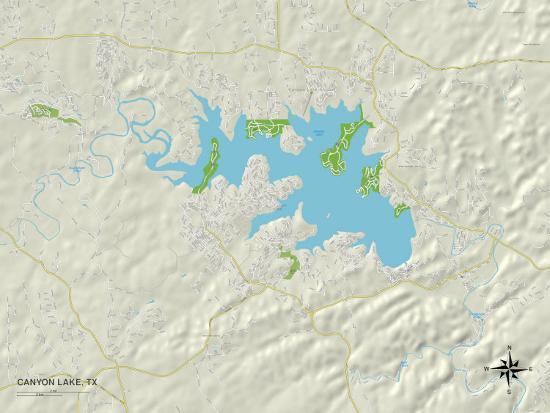 Political Map of Canyon Lake, TX on menifee lakes map, mt laguna map, wichita falls lake map, government canyon state park trail map, auburn lake trails map, lakes in phoenix arizona map, nacogdoches lake map, canyon mountain map, bedford lake map, canyon fresno map, stillhouse hollow map, canyon reef map, voyageurs national park lake map, weatherford lake map, blue canyon california map, sierra lake map, cisco lake map, riggs flat lake map, fools hollow lake map, inland empire map,