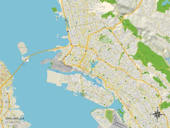 Political Map of Oakland, CA on oakland neighborhood guide, tulsa ok map, oakland tx map, baltimore md map, oakland athletics, fort worth tx map, oakland crime map, virginia beach va map, oakland tn map, oakland airport, pierce co wa map, oakland raiders, phoenix az map, san francisco bay area, long beach, oakland california, oakland ny map, alameda county, east oakland map, oracle arena, san francisco bay, cincinnati oh map, san diego, san jose, oakland-area map, golden state warriors, oakland canada, san francisco, oakland ar map, santa rosa, oakland md map, pittsburgh pa map,