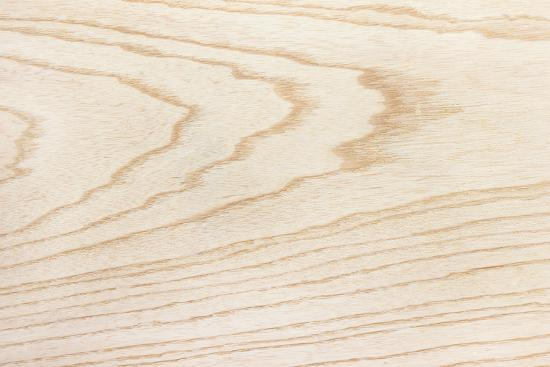 Swamp Ash Texture (Green Ash or Red Ash (Fraxinus Pennsylvanica ))  Sought  after Wood for Guitar Ma
