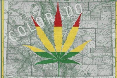 Legalized I: Colorado
