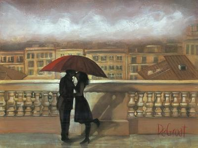 Tuscan Love