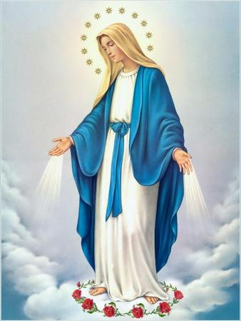 Immaculate Conception 2
