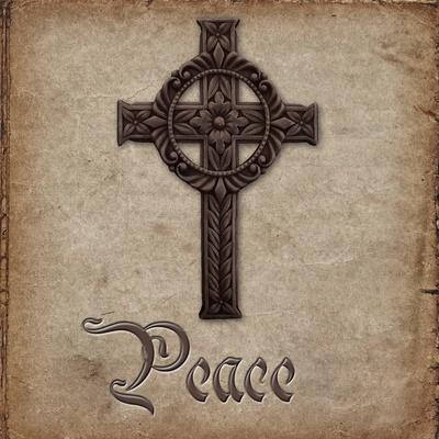 Spiritual Pack Peace